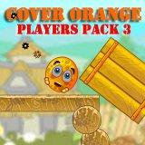 حماية البرتقالة 2 المجلد 3