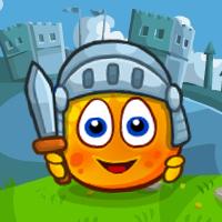 حماية البرتقالة 3